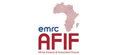 6 Startups Revolutionizing Ag, Waste Named Finalists for African Entrepreneurship Award