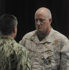Report: Marine Col. George Bristol testifying today - Walid Shoebat Why are these testimonies being given behind closed doors?  That doesn't give the American people answers.