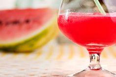 watermeloencooler, nagerecht, toetje, recept, ijs, weekmenu