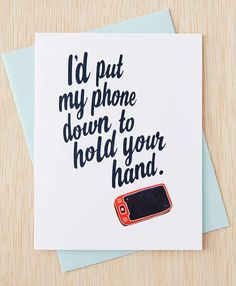 Hilarious cards for couples with a sense of humor