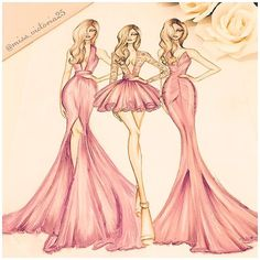 "1,067 Likes, 19 Comments - Victoria Jenkins Illustrations (@miss_victoria25) on Instagram: ""M I C H A E L  C O S T E L L O 