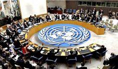 Birleşmiş Milletler uzmanlarından oluşan bir grup, Türkiye Hükümeti'ne, terör örgütü üyesi oldukları iddiasıyla sorgulanan dokuz insan hakları savunucusu ve iki yabancı eğitimciyi derhal serbest bırakması için çağrıda bulundu.