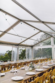 South Coast Party Hire has the largest range of marquees, furniture, styling and catering equipment in the Shoalhaven, Wollongong & Southern Highlands area. Clear Marquee, Wooden Folding Chairs, Timber Table, Party Hire, Catering Equipment, Wedding Decorations, Tables, Lighting, Vintage