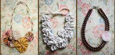 diy necklaces #diy #crafts #jewelry #ideas #xmas_present #Black_Friday #Cyber_Monday