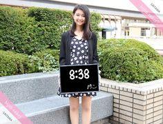 中古 腕時計 埼玉※実店舗もあるので安心して買う …