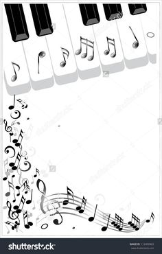 147 best free music clip art images on pinterest in 2018