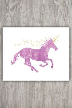 For Joss.. Hey, I found this really awesome Etsy listing at https://www.etsy.com/listing/224600485/pink-unicorn-art-pink-yellow-nursery