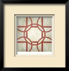 Classical Symmetry II