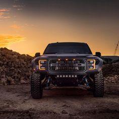 232 Best Ford Raptor Trucks Images Ford Raptor Truck Pickup