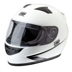 We have a great range of track day helmets in stock, why not pre-order yours now for collection at the next track day on Friday! http://trackdays.ie/product-category/racewear/  Tags:
