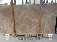 Turkish Marble, Marble Block, Atlantis, Html, Divider, Stone, Home Decor, Emperor, Rock