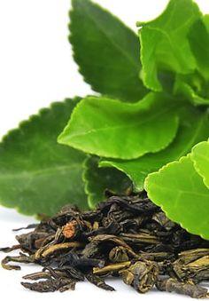 loose leaf tea - Google Search