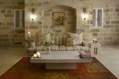 #seating #sofa #warm #cosy #livingroom #stunning #farmhouse #super #malta #living #relax #homesofquality http://www.homesofquality.com.mt/LuxuryDetail.aspx?ref=911265