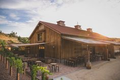 Host your event at Peltzer Winery in Temecula, California (CA). Visit California, California Wine, California Travel, Temecula Valley, Temecula Wineries, Barolo Wine, Paint And Sip, Step By Step Painting, Like A Local