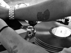 #vinyl #rules