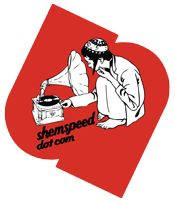 Shemspeed is an independent recording label & promotional agency devoted to producing and developing dynamic multi-cultural artists and interactive media. Founded by Erez Safar, an American-Israeli DJ/Producer, Shemspeed promotes over 15 dynamic artists representing a wide range of genres including hip-hop, reggae, and rock.