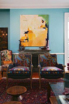 Nirmada Interior Architectural Design