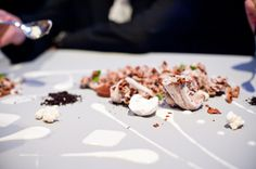 """Search """"fine dining"""" Free Photos & Stock Images - Visual Hunt"""