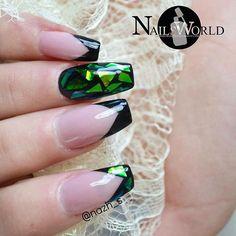 #glassnails  #crystalnails #nailstyle #nailporn #gel #gelnails #nail #nails #nailsalon #nailsbyme #nailsdone #nailslove #nailstyle #naildesign #nailpolish #nailaddict #μανικιουρ #nailtutorial #νυχια #nails2inspire #nailsoftheday #greekbloggers #nailsworlddd #naillover #nailstagram #nailartdesign #nailvid #nails2inspire #nailsoftheday  #spring  #springnails #nailart #stilletonails  #nailslove