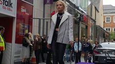 @Opera Lane @S. C. Murphy Cork, Opera, Fashion, Moda, Opera House, Fashion Styles, Corks, Fashion Illustrations