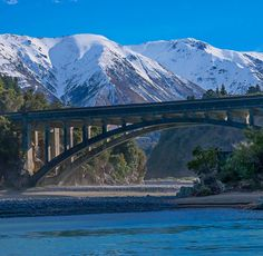 See 32 photos and 2 tips from 173 visitors to Rakaia Gorge. Time Of The Year, Screen Wallpaper, Middle Earth, Mount Rainier, Travel Inspiration, Scenery, Australia, Birds, Adventure