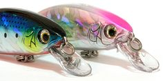 fishing lure buildfishinglures.com