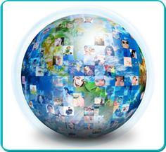 Transformação 2.0 - Participando de Redes Sociais, Blogs, Lista de Discussão e Fóruns