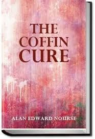 coffin cure yourself - Google Search Life Form, Coffin, The Cure, Google Search