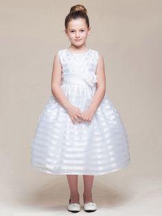 7484dee7a 10 Best Tip Top Flower Girl Dresses images