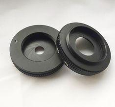 IRIS-DIAPHRAGM-aperture-with-male-female-M42x1-thread-ring-adapter.jpg (1000×927)