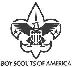 Resultado de imagen para fotos scouts de todo el mundo