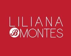 "Check out new work on my @Behance portfolio: ""Logo design Liliana Montes"" http://be.net/gallery/59494951/Logo-design-Liliana-Montes"