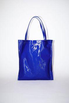 Shoulder Acne, Tokyo Map, Isetan, Direct Marketing, Men's Collection, Acne Studios, Special Events, Women Wear, Reusable Tote Bags