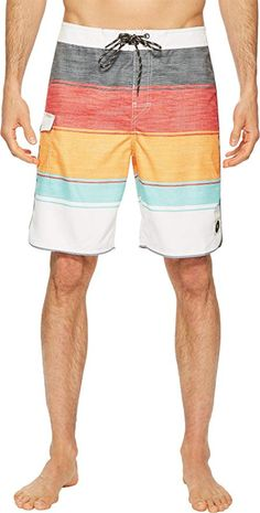 Germany Coat of Arms Eagle Mens Beach Shorts Board Shorts Summer Swim Trunks