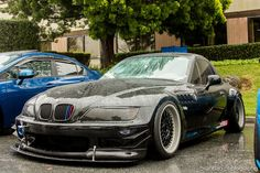 Bmw Z3 Roadster tuning - Google 検索