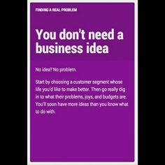 #business #businesstips #businessidea #businessplan