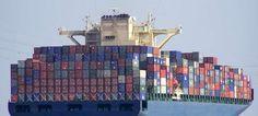 Exportações crescem 7% na primeira semana de maio  http://www.grupomariel.com.br/exportacoes-crescem-7-na-primeira-semana-de-maio/