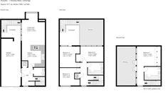 accordia housing development