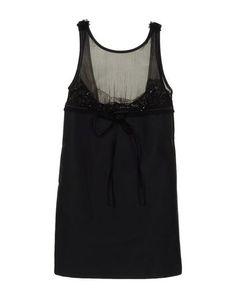 http://tetsushin.com/dsquared2-women-dresses-short-dress-dsquared2-p-1832.html