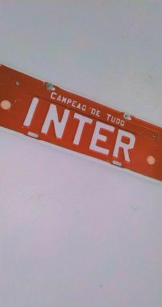 Sc Internacional, Sports Clubs, Gabriel, Wallpapers, Folk, World, Archangel Gabriel, Wallpaper, Backgrounds