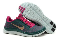 Nike Free 3.0 v4 Femme,chaussure trail solde,chaussures nike soldes - http://www.chasport.com/Nike-Free-3.0-v4-Femme,chaussure-trail-solde,chaussures-nike-soldes-31121.html