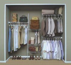closet da leroy merlin - Pesquisa Google