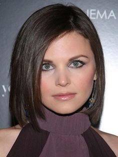 Hairstyles For Round Faces: Here are 13 perfectly suitable hairstyles for round faces: