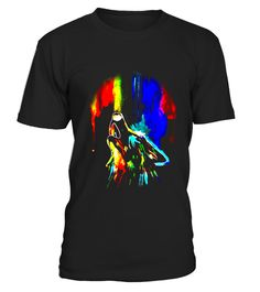 """# Rainbow Color Neon Light Sky Howling Wolf Drawing Cute Shirt .  Special Offer, not available in shops      Comes in a variety of styles and colours      Buy yours now before it is too late!      Secured payment via Visa / Mastercard / Amex / PayPal      How to place an order            Choose the model from the drop-down menu      Click on """"Buy it now""""      Choose the size and the quantity      Add your delivery address and bank details      And that's it!      Tags: A majestic spirit…"""
