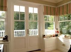 french doors - Google Search