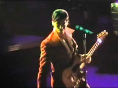 Ultimate Live Prince ~ One Nite Alone in Berlin ~ 2002-10-19