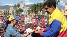 CarmonaTrujillo: IPCN TRUJILLO. Pueblos del mundo exigen a Obama qu...