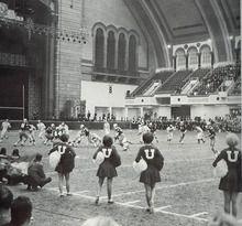 Utah Local News - Salt Lake City News, Sports, Archive - The Salt Lake Tribune