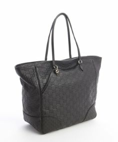 Longchamp Bag Bluefly