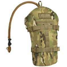 CamelBak ArmorBak 100oz Multicam * Check this awesome product by going to the link at the image.
